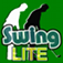 Best Swing Lite