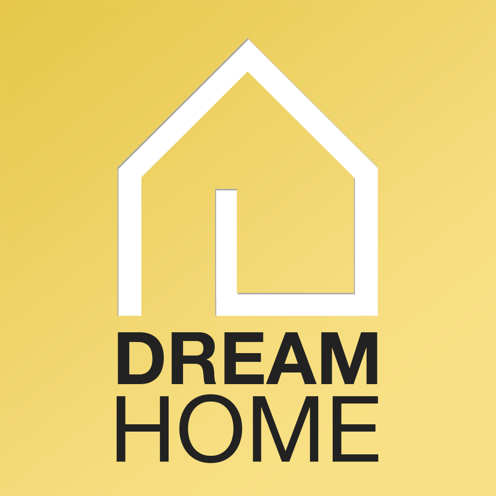 Dream home by myw productions for Www dreamhome com