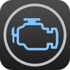 OBD Fusion - OBD2 vehicle scan tool and diagnostics